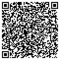QR code with United Property Acquisitions contacts