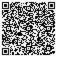 QR code with Nia Cafe contacts