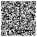 QR code with Devere Trading Corp contacts