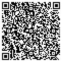 QR code with Lawton Brothers Inc contacts