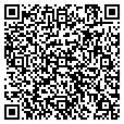 QR code with Circle K contacts