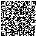 QR code with South Florida Bakery Inc contacts