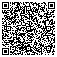 QR code with Ox Ideas Inc contacts