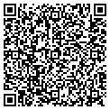 QR code with American Insurance Counselors contacts