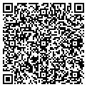 QR code with Genuity Realty Service contacts