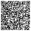 QR code with Caridad Lopez contacts