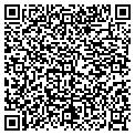 QR code with Accent Physician Specialist contacts