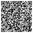 QR code with Kim's Kuban contacts