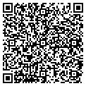 QR code with Triplett Installations contacts