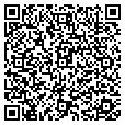 QR code with Ramada Inn contacts