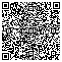 QR code with Sokos Painting and Decorating contacts
