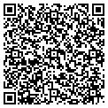 QR code with Honeywell Testing Laboratories contacts
