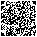QR code with Southwest Soffit & Siding Inc contacts