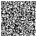 QR code with Airflow Boat & Rv Storage contacts