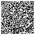 QR code with Nuvox Communications Corp contacts