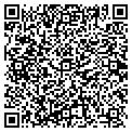 QR code with RG Grassfield contacts