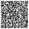 QR code with Djemcys On Time Vendor contacts
