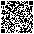 QR code with Alliance Fnancil Services Inc contacts
