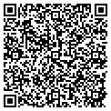 QR code with Power Plant Lawncare Inc contacts