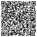 QR code with Lancaster & Eure contacts