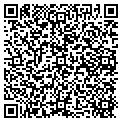 QR code with Medical Hair Restoration contacts