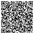 QR code with Airflow Erwood contacts