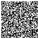 QR code with First Coast Transportation Inc contacts