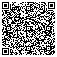 QR code with Filomena Cumming contacts