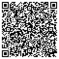 QR code with Andrew M Leinoff & Assoc contacts