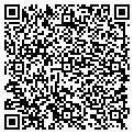 QR code with Jamaican Herbal & Healing contacts