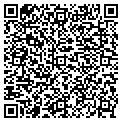 QR code with Sun & Shade Landscaping Inc contacts
