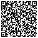 QR code with Daves Pest Control Inc contacts