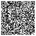QR code with Associated Contacts Inc contacts