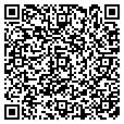 QR code with Kokomos contacts