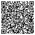 QR code with Lowes contacts