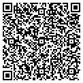 QR code with Alfers Associates Inc contacts