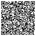 QR code with Beach Country Home Service contacts