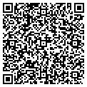 QR code with Jet A Way Holidays contacts