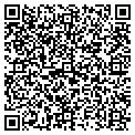 QR code with Maria E Camejo Ms contacts