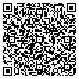 QR code with 113 Inc contacts