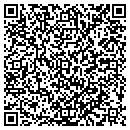 QR code with AAA Alpha & Omega Cremation contacts