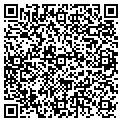 QR code with Imperial Banquet Hall contacts