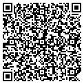 QR code with Compubras Computers contacts