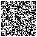QR code with Aggressive Mortgage Corp contacts