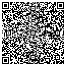QR code with Coral Springs Hypnosis-Counsel contacts