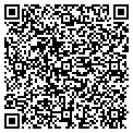 QR code with Byownerconnection.Cominc contacts