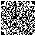 QR code with J R's Automotive Repair contacts