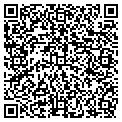 QR code with Sound Mind Studios contacts