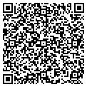 QR code with Strand At Pinecrest contacts