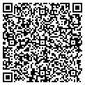QR code with Coral Springs Pump Repair contacts